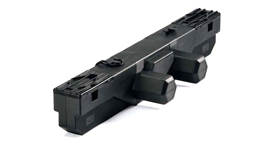 okimat 2 motors for sale okin maxidrive motor for adjustable bed leggett platt - Leggett And Platt Adjustable Bed