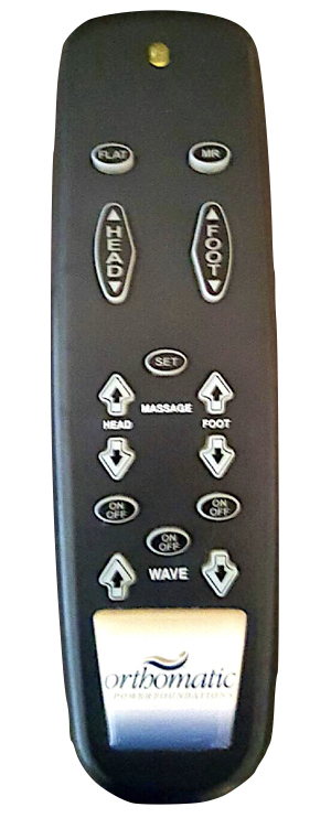 Simmons Adjustable Bed Remote Control : Common problems with adjustable beds and how to